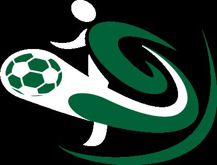 Football Manager Balkan | Forum