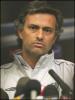 [TUT]Ocjene igrača - last post by José Mourinho