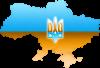 Adriatic League - last post by nikolao