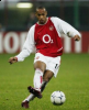 Thierry Henry 14