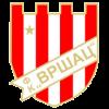 Srpske Lige 11.3 + Transfer Update - last post by NajIgor