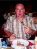 Premier manager 1997/1998 - last post by zhule