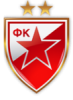 Srpske Lige by SlobaGrobar (11.3) - last post by 0geE
