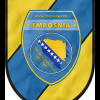 FMBosnia.net Logopack '16 - last post by Chapter10